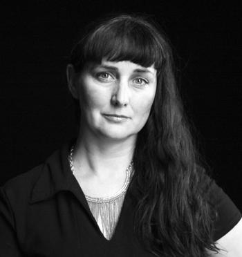 photo of Christine Bellerose