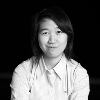 photo of Tabia Lau