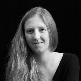 photo of Emma Morgan-Thorp