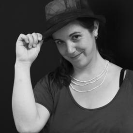 photo of Lisa DiLiberto